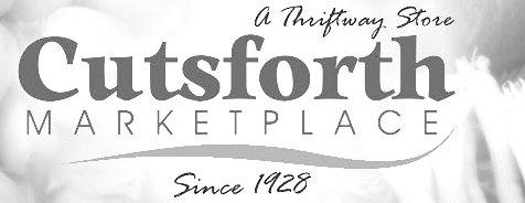 Cutsforth Marketplace