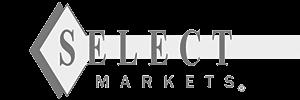 Select Market